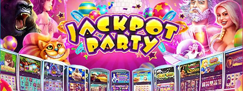 Casino Municipale San Remo 25000 Lire Casino Slot Machine