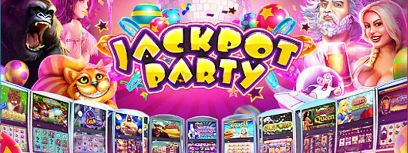 daniel craig casino Slot Machine